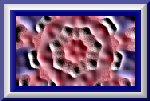 Flowerflag
