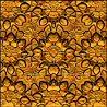 Amberwflowersxlms