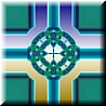 Bluecrosssmall_1