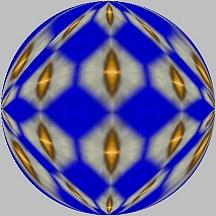 Bluegoldjewelledl_1