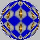 Bluegoldjewelledlm