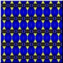 Bluegoldxlm