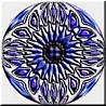 Bluepurpleglasss
