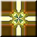 Bronzecross_4