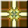 Bronzecrosssmall_1