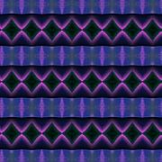 Butterflybands2xl