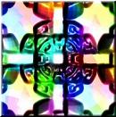 Coloredglasslm