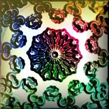 Colorflowerx