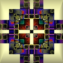 Colorpattern223al