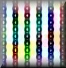 Columns3xlm
