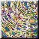 Confettiswirl_3_1large