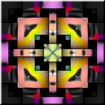 Crossgrailcrossx