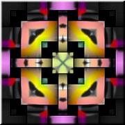 Crossgrailcrossxl_1