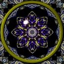 Embellishedribbon2xlm_1