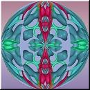 Flowerglobe2