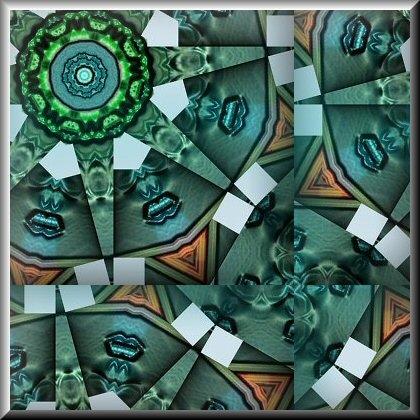 Glassbauble2