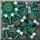 Glassbauble2xlm_1