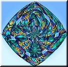 Glassgeml