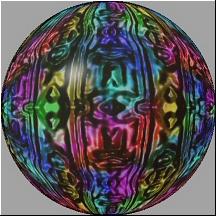 Globe5x