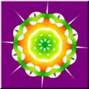 Glowxlm
