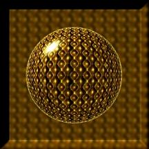 Goldbubblesx_1
