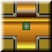 Goldencross_3