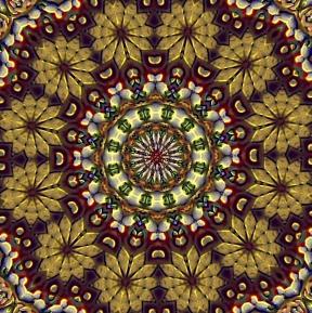 Goldflowers2xl_2