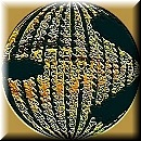 Goldontealplanet21