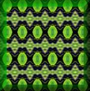 Greenlightsxl