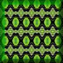 Greenlightsxlm