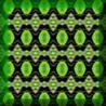 Greenlightsxlms