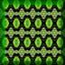 Greenlightsxlmss