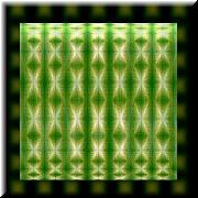 Greensheetl