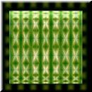 Greensheetlm