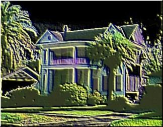 House122_2