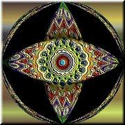 Jewelcrossgoldl