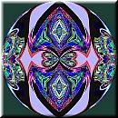 Jewelglobe_2