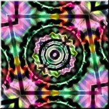 Light_under_glassx_1
