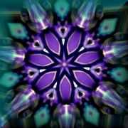 Lightsxl_1