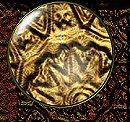 Lioncentric2xml