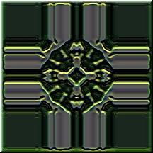 Metalcrossx_1