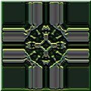 Metalcrossx_2