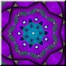 Mysticalrose1