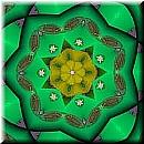 Mysticalrose12m_1
