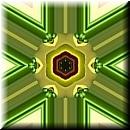 Neongreenstarlarge_3
