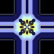 Numinouscross_1