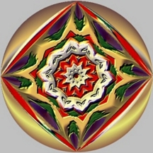 Ornament4xl33