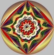 Ornament4xll_2