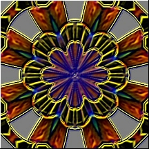 Paintedglassx