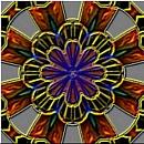 Paintedglassxlm
